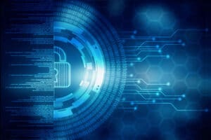 How to Protect your Business Against Cyber Liability